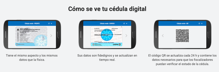 ceudla digital
