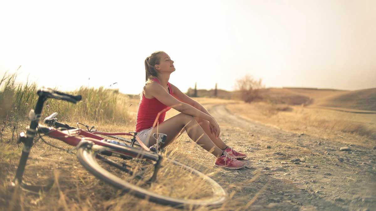 bicicletas caba sin interes